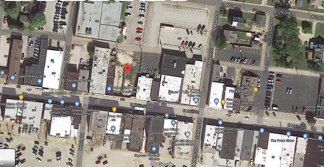 117 Main Street, Festus, MO 63028 (#21033665) :: The Becky O'Neill Power Home Selling Team
