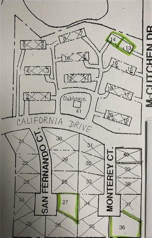 0 California, Rolla, MO 65401 (#21034251) :: Krista Hartmann Home Team