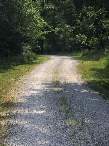 0 10.5 Acres Mallard Lake Dr., Foley, MO 63347 (#21035171) :: Jeremy Schneider Real Estate
