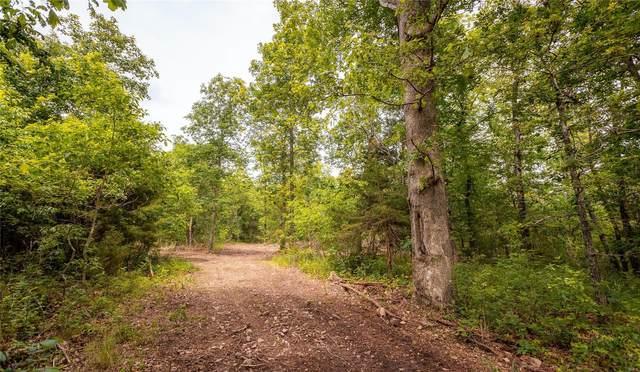 0 Stillwater Road-Tract 7, Laquey, MO 65534 (#21038190) :: Realty Executives, Fort Leonard Wood LLC