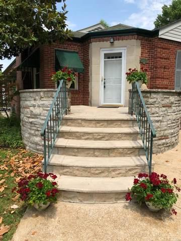 6771 Devonshire Avenue, St Louis, MO 63109 (#21041264) :: Jeremy Schneider Real Estate