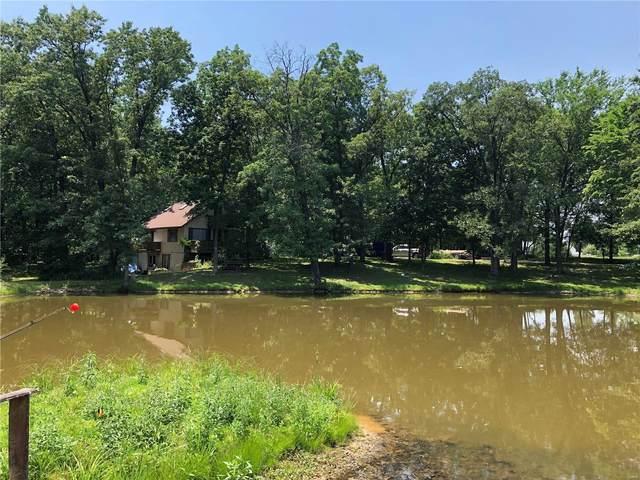 110 Saxony Woods Drive, Foley, MO 63347 (#21041697) :: Jeremy Schneider Real Estate