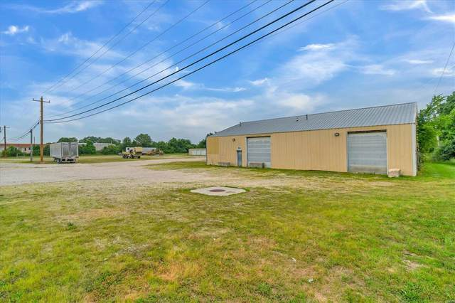 316 Old Route 66, Saint Robert, MO 65584 (#21043923) :: Clarity Street Realty