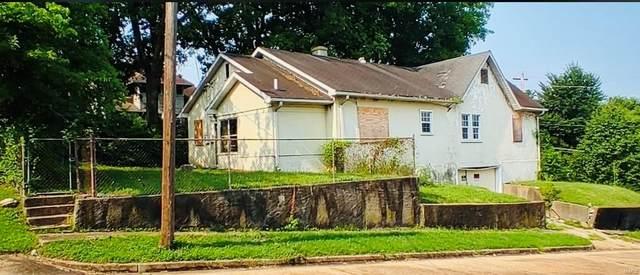 336 N 2nd, Poplar Bluff, MO 63901 (#21044232) :: Clarity Street Realty