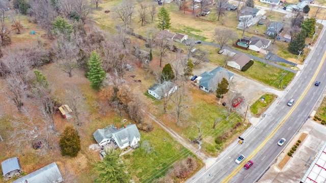5607 Humbert Road, Alton, IL 62002 (#21051957) :: Elevate Realty LLC