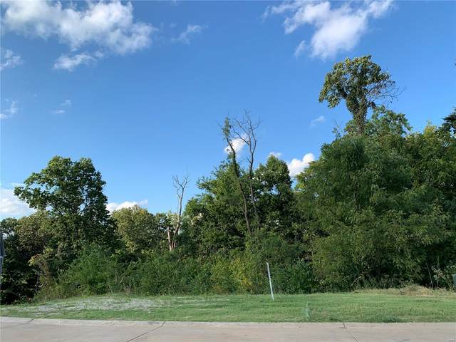 12685 Alberts Laumeier Court, St Louis, MO 63127 (#21052566) :: Mid Rivers Homes
