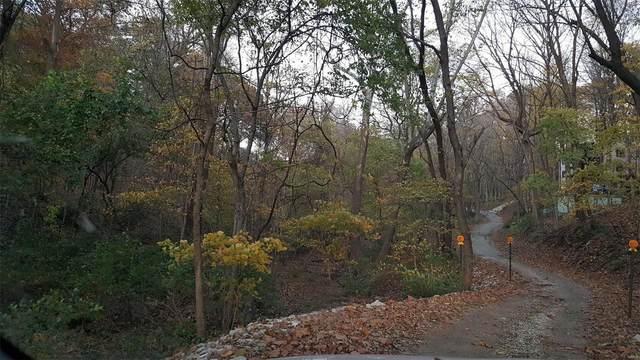1 Illini Trail, Godfrey, IL 62035 (#21055738) :: Terry Gannon | Re/Max Results