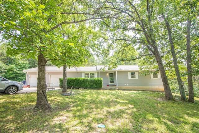 12214 Cedar Grove Rd, Rolla, MO 65401 (#21057197) :: Friend Real Estate
