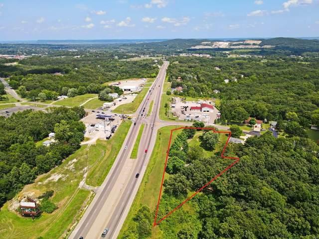 11865 State Road Cc, Festus, MO 63028 (#21057610) :: Friend Real Estate