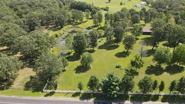 6830 Highway 68, Salem, MO 65560 (#21060046) :: Friend Real Estate