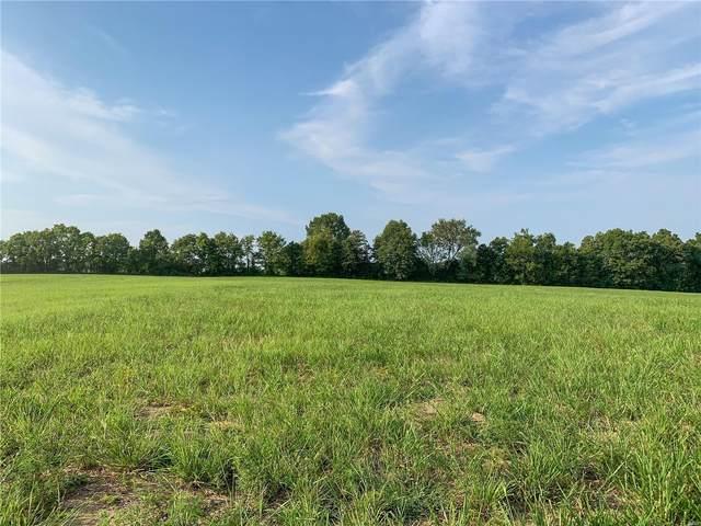 5 Springview Estates, Marthasville, MO 63357 (#21060186) :: Terry Gannon | Re/Max Results