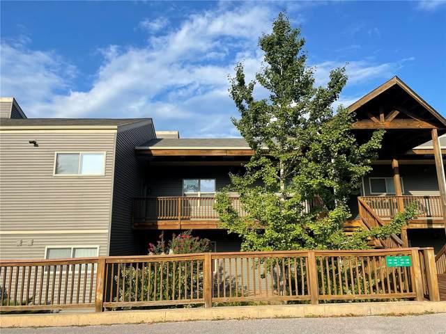143 Geneva Cove Drive, Innsbrook, MO 63390 (#21063019) :: Palmer House Realty LLC