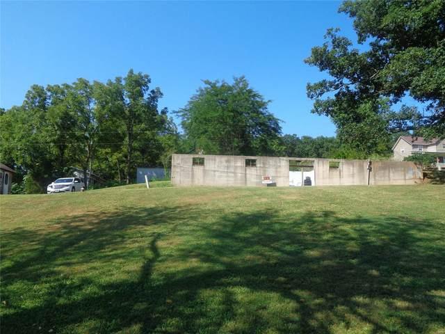 50 Verona Avenue, Wesco, MO 65449 (#21064691) :: Friend Real Estate