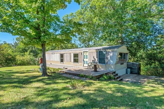 4599 Springview, House Springs, MO 63051 (#21064856) :: Jenna Davis Homes LLC