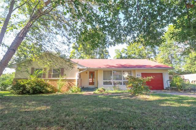 504 Lee Avenue, Richland, MO 65556 (#21066938) :: RE/MAX Professional Realty