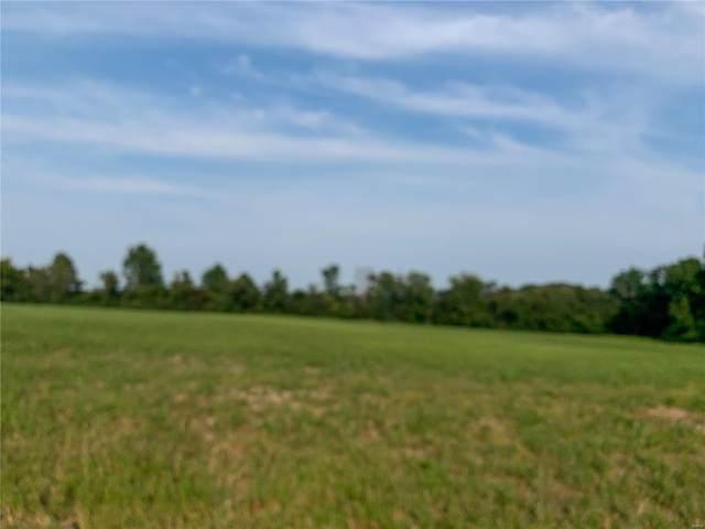 2 Springview Estates, Marthasville, MO 63357 (#21067716) :: Delhougne Realty Group