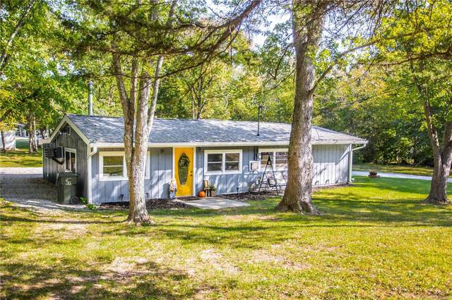 6137 Valley Drive, French Village, MO 63036 (#21068392) :: Clarity Street Realty