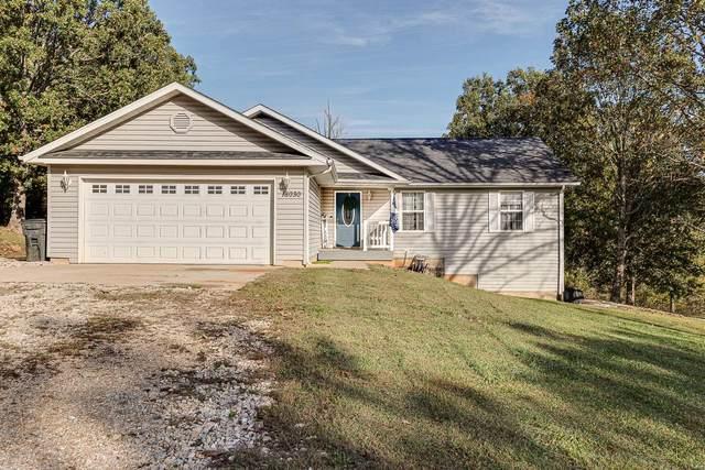 18030 Lotus Lane, Dixon, MO 65459 (#21072005) :: Walker Real Estate Team
