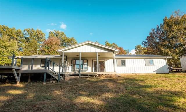 20249 Burlington Road, Crocker, MO 65452 (#21072523) :: Walker Real Estate Team