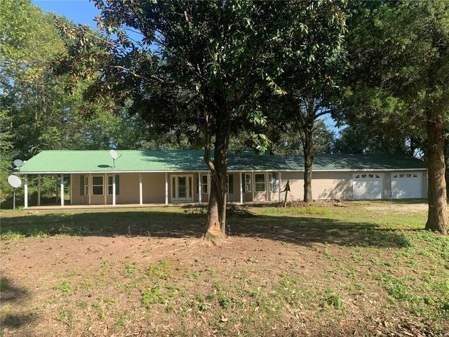 528 Ee Hwy, Neelyville, MO 63954 (#21074241) :: Innsbrook Properties