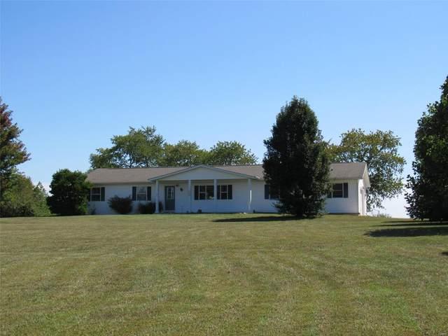 13480 Private Drive 4065, Rolla, MO 65401 (#21076048) :: Friend Real Estate