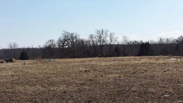 0 State Highway H, Wright City, MO 63390 (#16031035) :: Hartmann Realtors Inc.