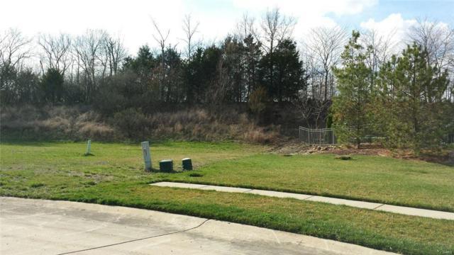 2315 Longest, Wentzville, MO 63385 (#16031130) :: Clarity Street Realty