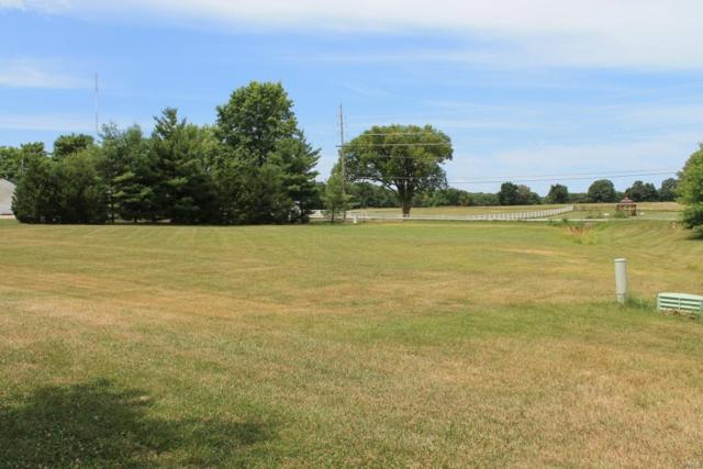 0 N Hwy 47/ E Woods- Lots 2 & 4, Warrenton, MO 63383 (#16045955) :: St. Louis Finest Homes Realty Group
