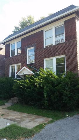 2842 Sidney, St Louis, MO 63104 (#17038909) :: Clarity Street Realty