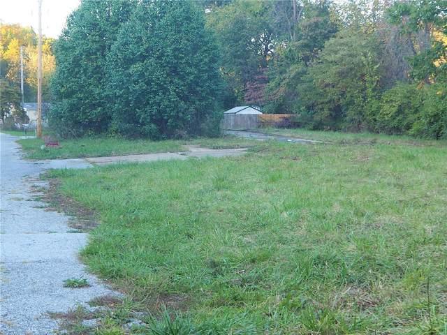 5714 Cedarbrook Lane, House Springs, MO 63051 (#17053952) :: Clarity Street Realty