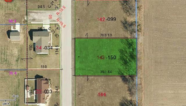 0 S Timberview Street, STAUNTON, IL 62088 (#17074767) :: PalmerHouse Properties LLC
