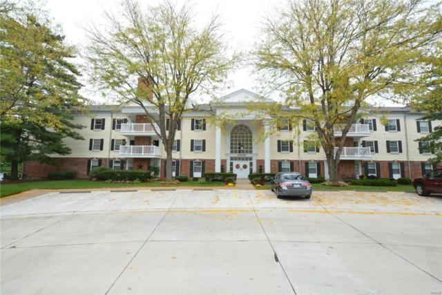 15009 Claymoor Court #13, Chesterfield, MO 63017 (#17081566) :: Clarity Street Realty
