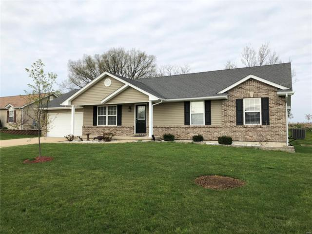192 Palace Way Drive, Troy, MO 63379 (#17088203) :: St. Louis Finest Homes Realty Group