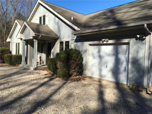 12480 Anthonies Mill Road #207, Bourbon, MO 65441 (#18002277) :: Holden Realty Group - RE/MAX Preferred