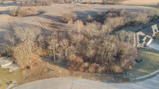 1604 Timber Ridge, Columbia, IL 62236 (#18002470) :: Holden Realty Group - RE/MAX Preferred