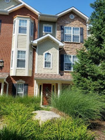 2630 Mcknight Crossing Court #207, St Louis, MO 63124 (#18014707) :: RE/MAX Vision
