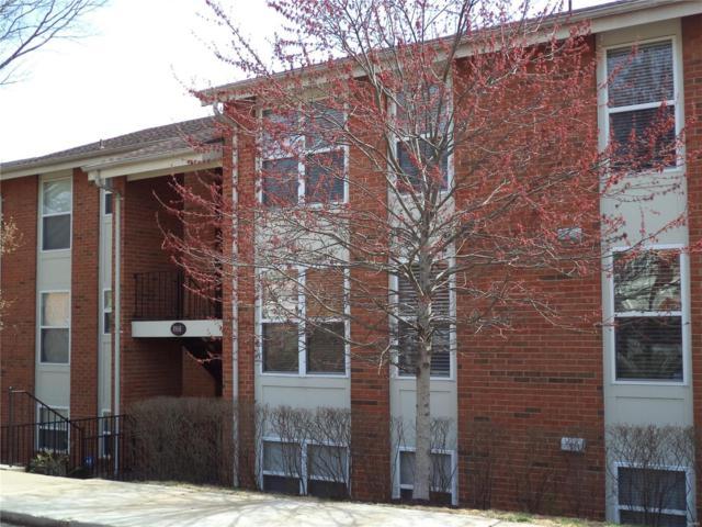 1968 Greenglen Drive #202, St Louis, MO 63122 (#18015152) :: Clarity Street Realty