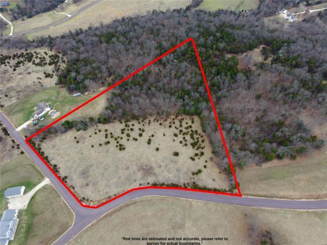 6734 Breckenridge Farms Rd, De Soto, MO 63020 (#18021543) :: The Kathy Helbig Group