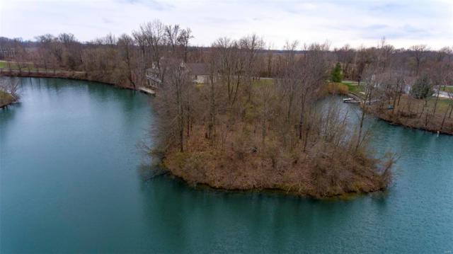 67 S Shore Drive, Worden, IL 62097 (#18027398) :: Fusion Realty, LLC