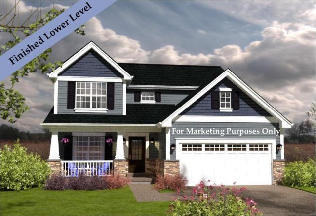 920 Evans Tbb Avenue, Kirkwood, MO 63122 (#18039233) :: Clarity Street Realty