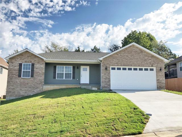 4 White Pine Court, Union, MO 63084 (#18047382) :: St. Louis Finest Homes Realty Group