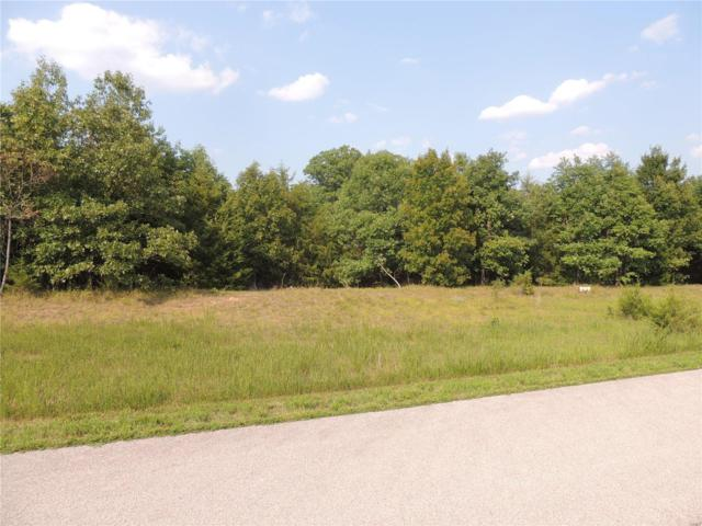 2482 Alpine Summit Drive, Innsbrook, MO 63390 (#18064531) :: Clarity Street Realty