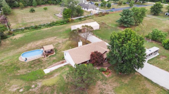 34 Timberwolf Lane, Defiance, MO 63341 (#18065641) :: PalmerHouse Properties LLC
