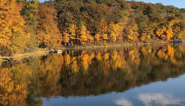 0 Boone Ridge Trail, Defiance, MO 63341 (#18076690) :: PalmerHouse Properties LLC