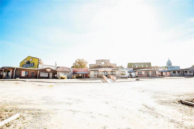 401 Schofer Street, Doolittle, MO 65401 (#18084838) :: The Becky O'Neill Power Home Selling Team