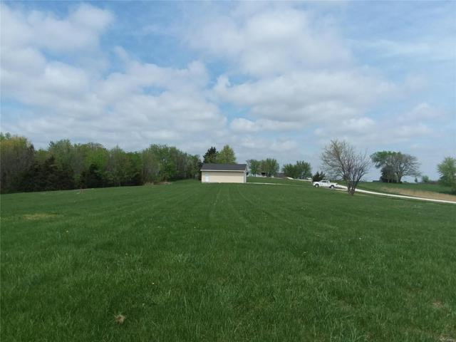 20943 Monroe Road 475, Stoutsville, MO 65283 (#19003706) :: The Becky O'Neill Power Home Selling Team