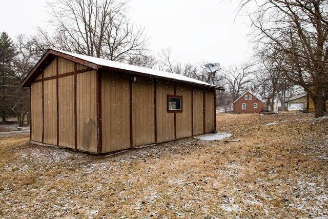 39 Highway T, Foristell, MO 63348 (#19008740) :: Parson Realty Group