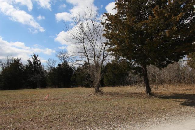 0 Lot 36 Brandywine Lane, De Soto, MO 63020 (#19012886) :: The Kathy Helbig Group
