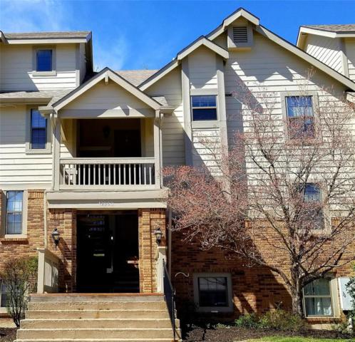 12990 Kings Canyon F, Maryland Heights, MO 63043 (#19026817) :: RE/MAX Vision