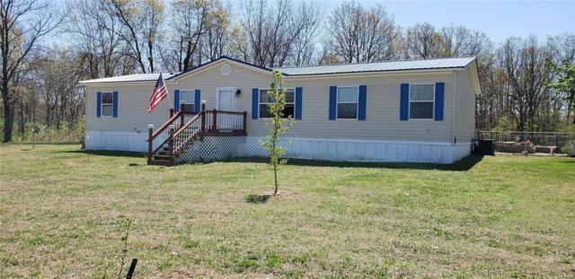 19596 Jasper, Lebanon, MO 65536 (#19027136) :: The Becky O'Neill Power Home Selling Team